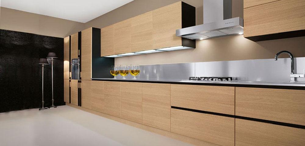 Návrh interiéru interiérový dizajn – lineadesign sk