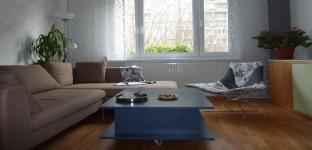 návrh a realizaciu bytu na mieru lifting