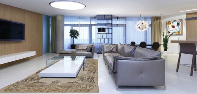 apartman-river-park-restyle-1