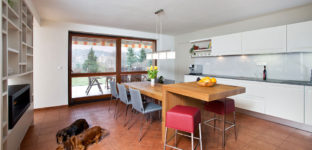 interier-kuchyna-moderna-realizacia-pekne-byvanie